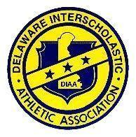 diaa meet of champions 2012